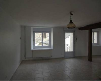 Location appartement 4pièces 90m² Noellet (49520) - 390€