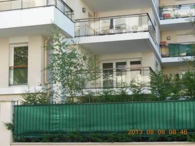 Location appartement 3pièces 71m² Courbevoie (92400) - 1.790€
