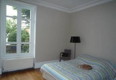 Location appartement 4pièces 78m² Saint-Maur-Des-Fosses (94) - 1.570€