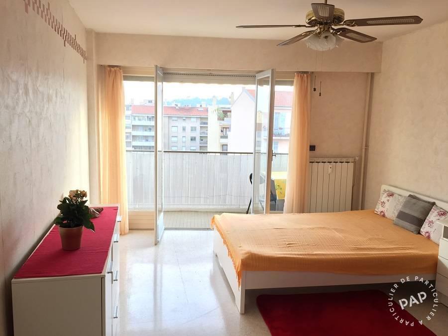 location meubl e studio 38 m nice 06 38 m 650 e de particulier particulier pap. Black Bedroom Furniture Sets. Home Design Ideas