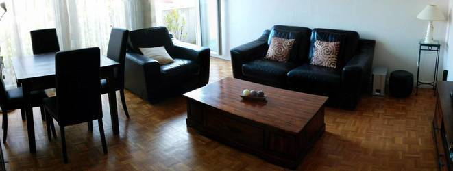 Location meublée appartement 3pièces 70m² Le Perreux-Sur-Marne (94170) - 1.320€