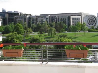 Location appartement 4pièces 103m² Bois-Colombes (92270) - 2.700€