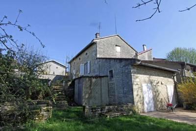 Eurville-Bienville (52410)
