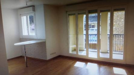 Location appartement 2pièces 45m² Chambourcy (78240) - 890€