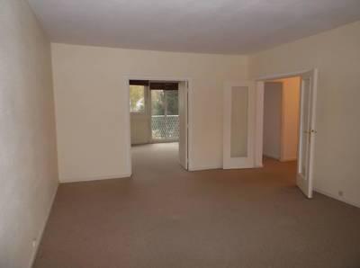 Location Appartement Chaville Appartement A Louer Chaville 92370