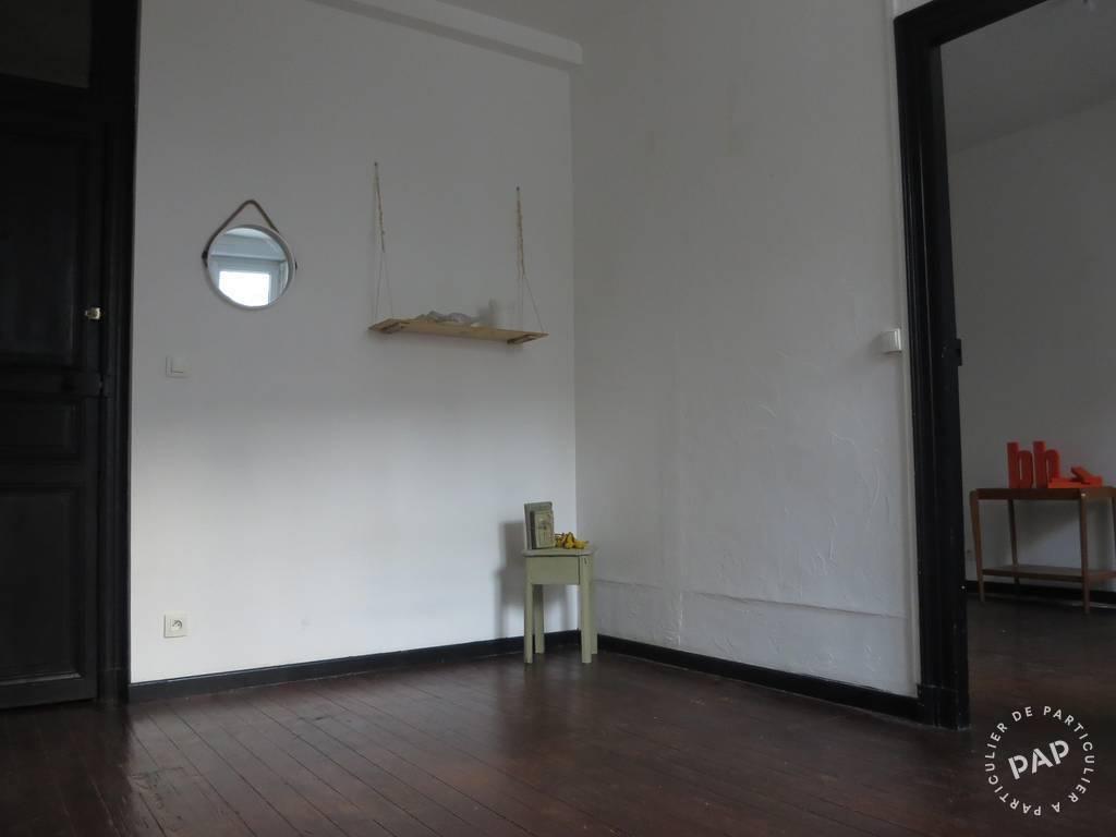location appartement 2 pi ces 34 m reze 44400 34 m 515 e de particulier particulier. Black Bedroom Furniture Sets. Home Design Ideas