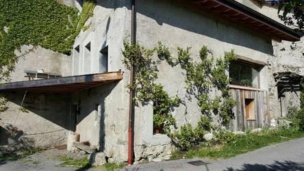 Location maison 220m² Draillant (74550) - 1.700€