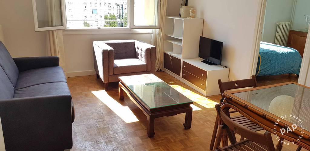 location meubl e appartement 4 pi ces 72 m boulogne billancourt 92100 72 m e de. Black Bedroom Furniture Sets. Home Design Ideas
