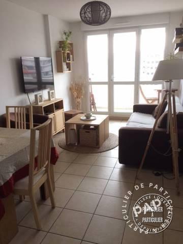 Location Appartement Limitrophe Marseille 6E