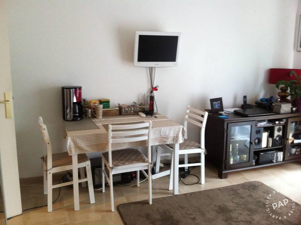 location meubl e studio 30 m cannes 06 30 m 600 e de particulier particulier pap. Black Bedroom Furniture Sets. Home Design Ideas