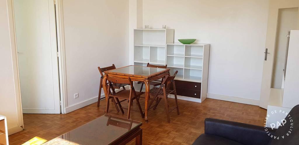 Location meubl e appartement 4 pi ces 72 m boulogne - Location meublee boulogne billancourt ...