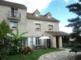 Chatignonville (91410)