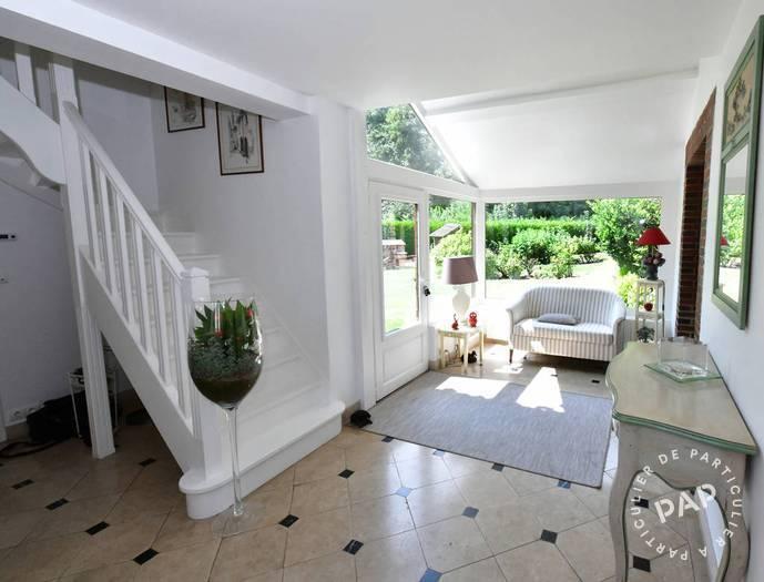 vente maison 370 m paron 89100 370 m de particulier particulier pap. Black Bedroom Furniture Sets. Home Design Ideas