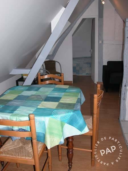location meubl e appartement 2 pi ces 40 m rouen 76 40 m 560 e de particulier. Black Bedroom Furniture Sets. Home Design Ideas
