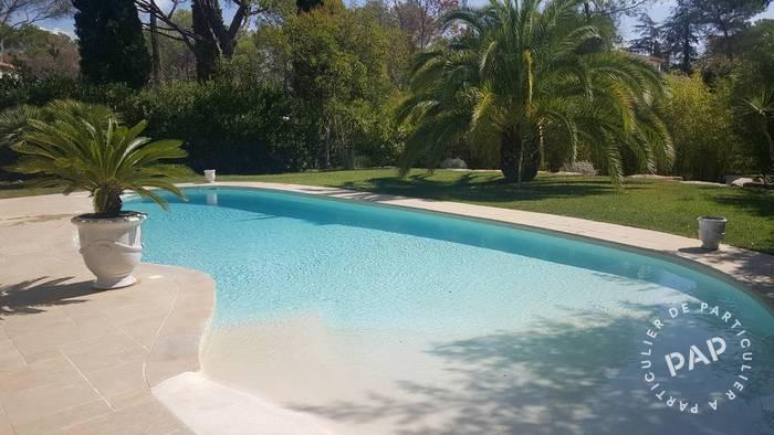 Maison Saint-Raphael (83) 940.000€