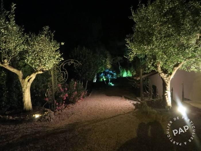 Maison 940.000€ 160m² Saint-Raphael (83)