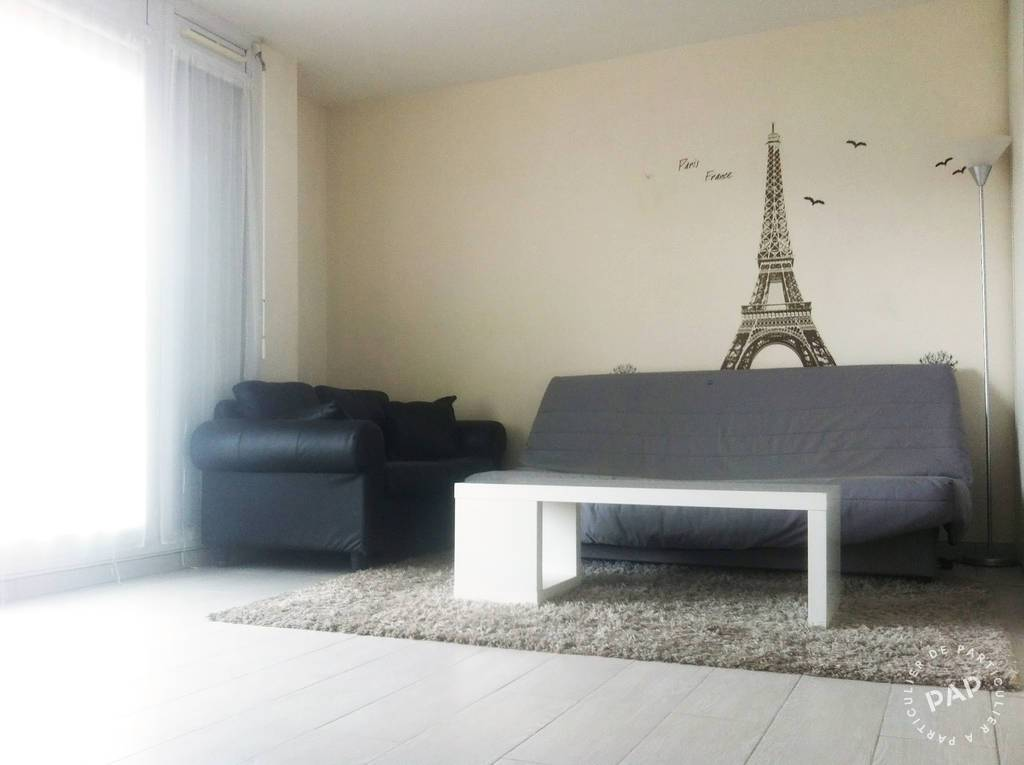 location meubl e studio 29 m issy les moulineaux 92130 29 m 850 e de particulier. Black Bedroom Furniture Sets. Home Design Ideas