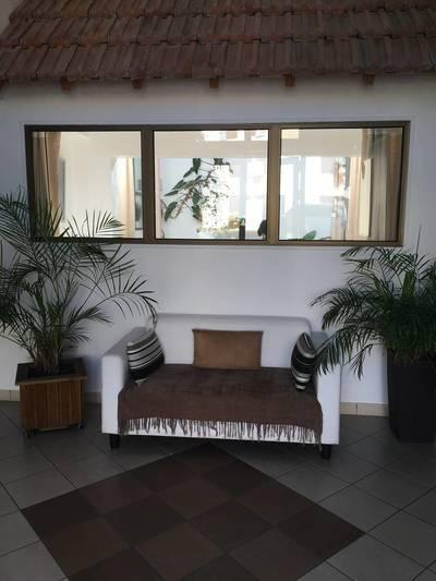 Location bureaux et locaux professionnels 45m² Verrieres-Le-Buisson (91370) - 1.217€