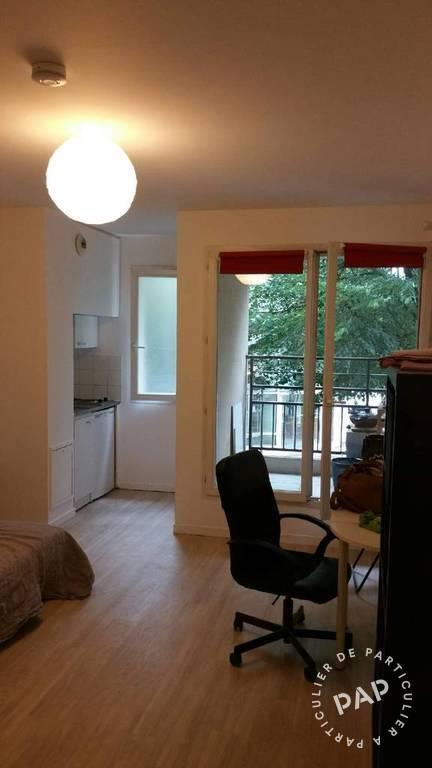 location meubl e studio 22 m issy les moulineaux 92130 22 m 750 e de particulier. Black Bedroom Furniture Sets. Home Design Ideas