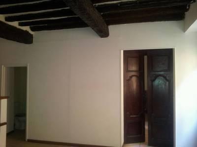 Location appartement 2pièces 42m² Perpignan (66) - 440€