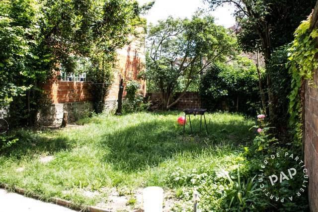 Location meubl e appartement 3 pi ces 80 m vitry sur - Abri jardin habitat et jardin vitry sur seine ...