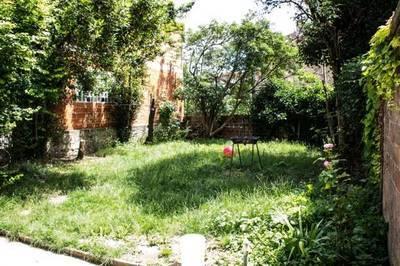 Location meublée appartement 3pièces 80m² Vitry-Sur-Seine (94400) - 1.660€