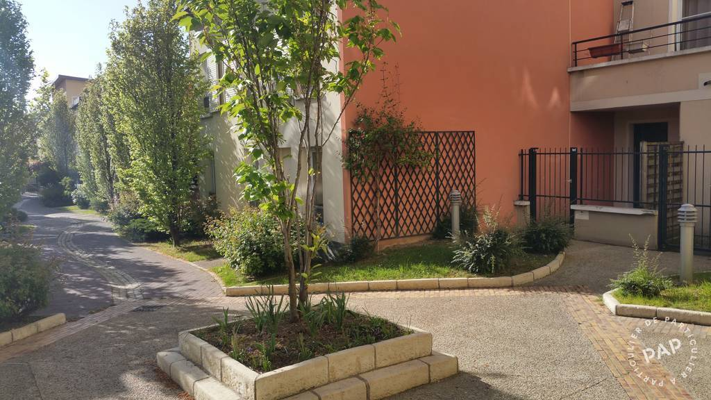 Location appartement 3 pi ces 72 m bobigny 93000 72 for Chambre 13 bobigny