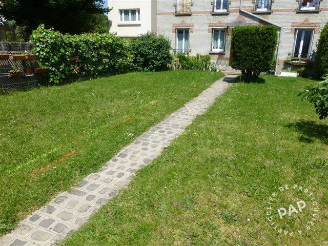 Location appartement 2 pi ces 40 m maisons alfort 94700 for Appartement maison alfort location