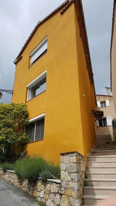 Vente appartement 3pièces 55m² Montauroux (83440) - 109.000€