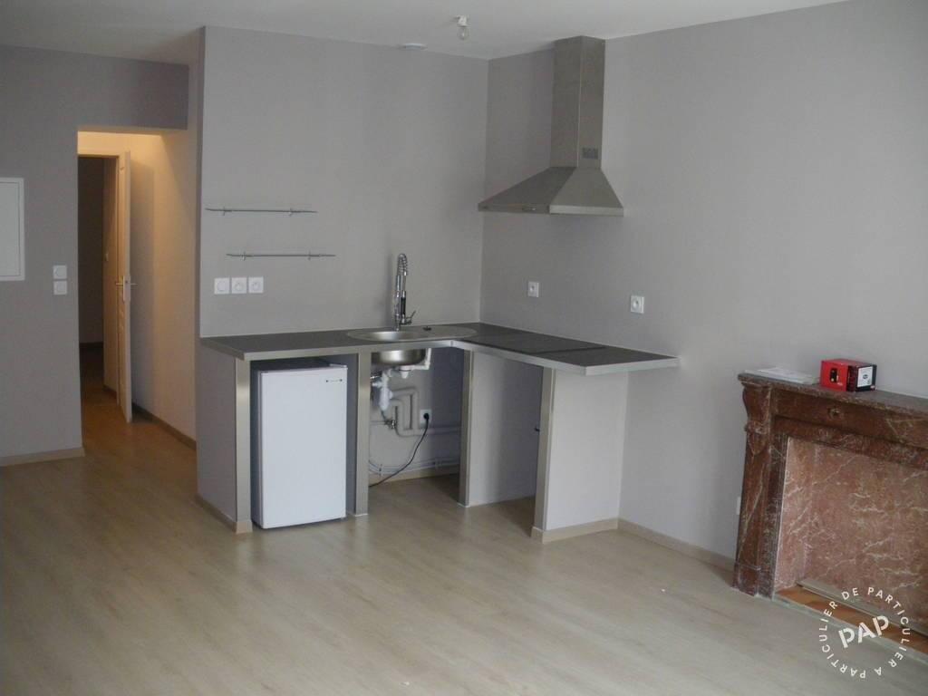 Location appartement 2 pi ces 49 m beziers 34500 49 for Location appartement meuble beziers