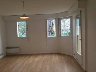 Location appartement 2pièces 60m² Verrieres-Le-Buisson (91370) - 1.090€