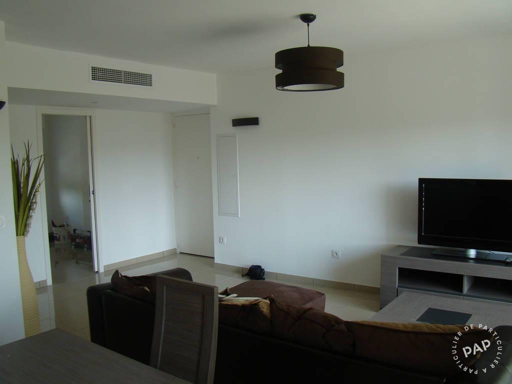 location meubl e appartement 3 pi ces 58 m toulon 83 58 m 935 e de particulier. Black Bedroom Furniture Sets. Home Design Ideas
