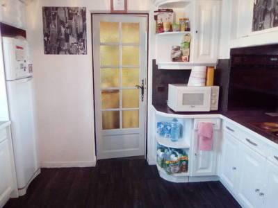 Location meublée chambre 12m² Villepinte (93420) - 470€