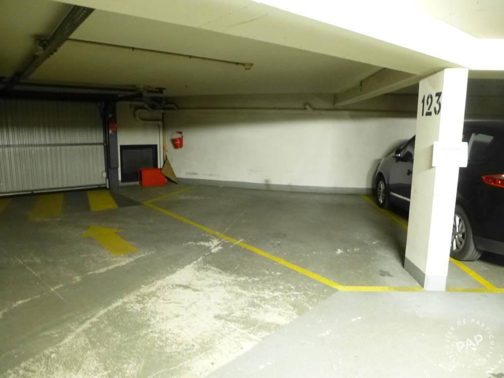 Location garage parking issy les moulineaux 92130 90 for Garage peugeot ladoux issy les moulineaux