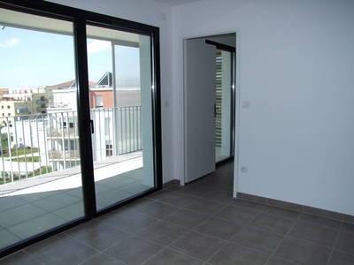 Location appartement 3pièces 65m² Toulouse (31) - 768€