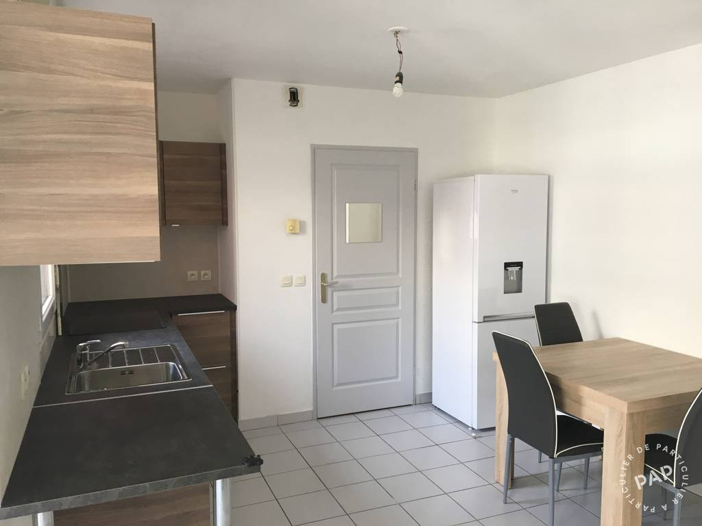 Location meubl e studio 34 m grenoble 38 34 m 685 for Location meuble grenoble