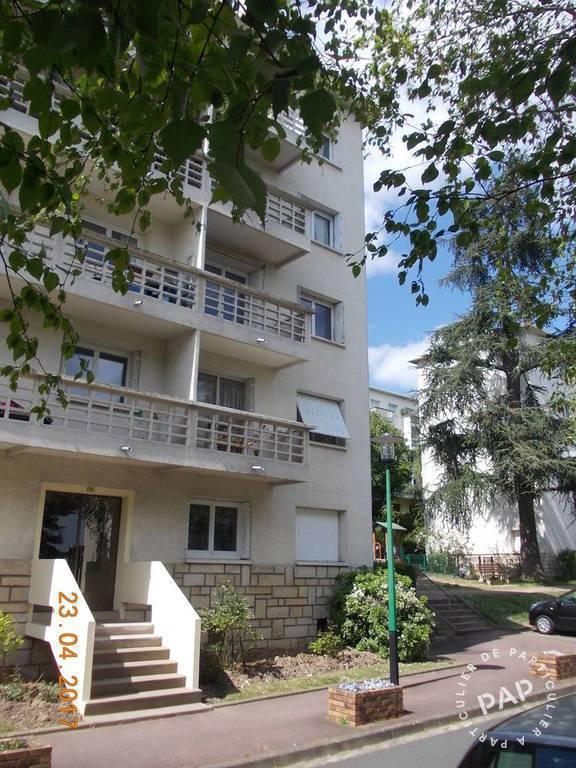 location appartement 2 pi ces 42 m palaiseau 91120 42. Black Bedroom Furniture Sets. Home Design Ideas