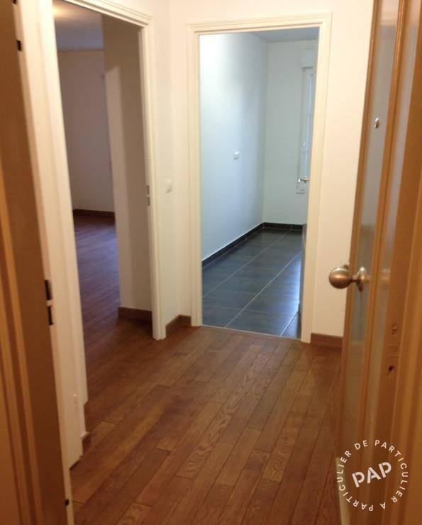 location appartement 3 pi ces 68 m la garenne colombes 92250 68 m de. Black Bedroom Furniture Sets. Home Design Ideas