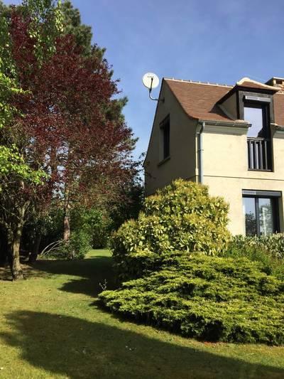 Villers-Sous-Saint-Leu (60340)