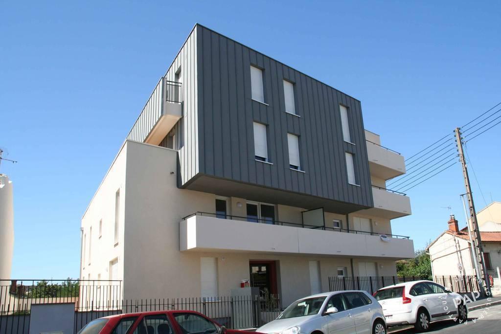 location appartement 3 pi ces 58 m toulouse 31 58 m 820 e de particulier particulier. Black Bedroom Furniture Sets. Home Design Ideas