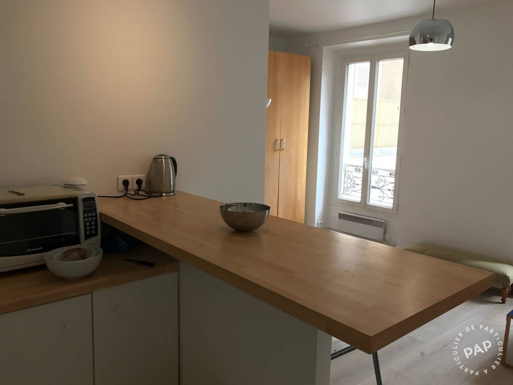 location meubl e studio 23 m boulogne billancourt 92100 23 m 840 e de particulier. Black Bedroom Furniture Sets. Home Design Ideas