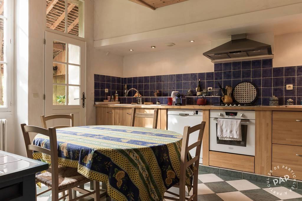Vente immobilier 370.000€ Villeneuve-Sur-Yonne