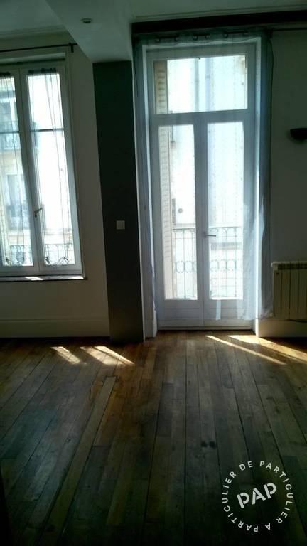 location appartement 2 pi ces 40 m nancy 54 40 m 490 e de particulier particulier pap. Black Bedroom Furniture Sets. Home Design Ideas