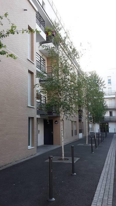 Saint-Ouen (93400)