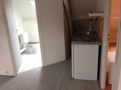 Location appartement 3pièces 55m² Dijon (21000) - 540€