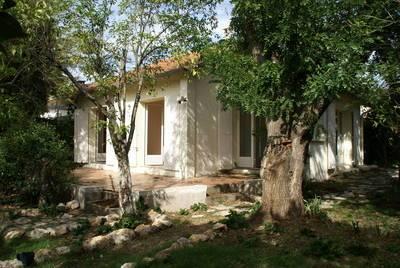 Location maison 64m² Montpellier (34) - 1.239€
