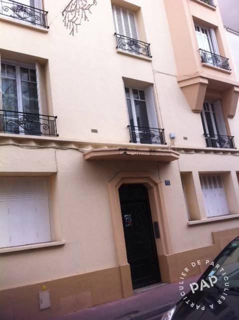Page 3 location appartement val d 39 oise 95 journal - Location appartement meuble val d oise ...