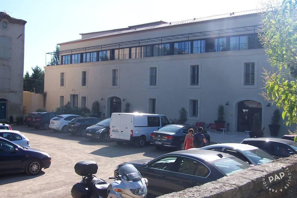 Vente Appartement Pezenas (34120) 55m² 228.000€
