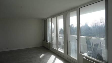 Vente appartement 2pièces 50m² Meaux (77100) - 115.000€