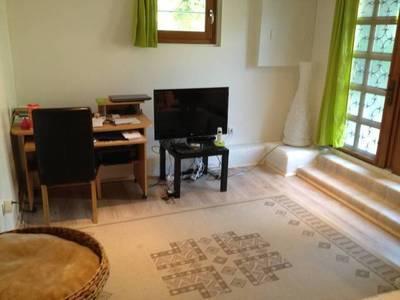 Location meublée appartement 2pièces 38m² Palaiseau (91120) - 740€